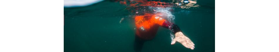 SWEAMMER, tout le matériel de Nage pour les maître-nageurs sauveteurs